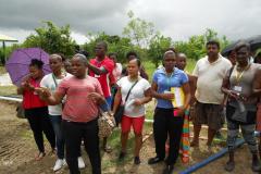 1_Guyana